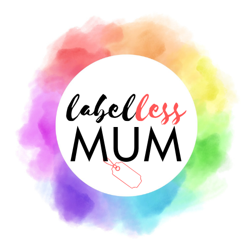 Labellessmum.com